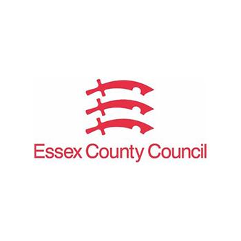 Ecommerce Website Designers Agency in Essex