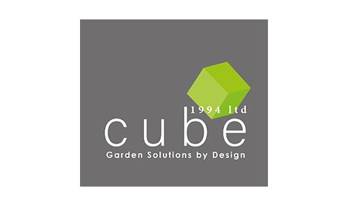 Maldon Website Design
